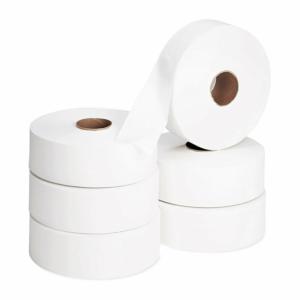 Papier toilette jumbo