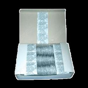 Protège sonde 3,4 cm (x100)