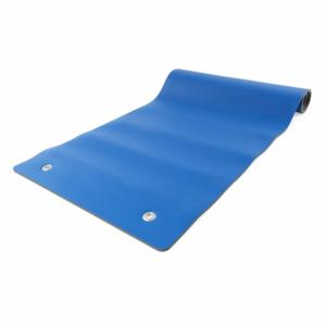 Tapis de Gymnastique avec oeillets - reconditionné