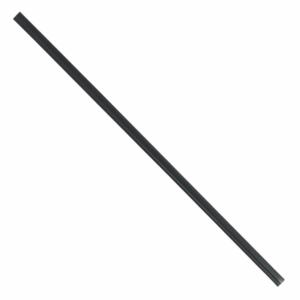 Tige 50 cm pour planche anatomique