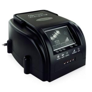 UNIX MAXSTAR Appareil de pressothérapie UAM-8050