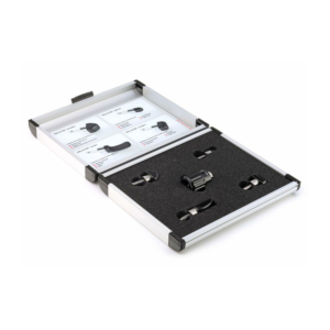 4 Transducteurs Fascia - Intelect® RPW 2