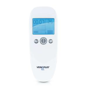 Veinoplus V.I.