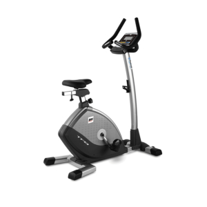 Vélo droit TFB Ergo BH Fitness