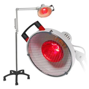 Lampe infrarouge IRG 250W