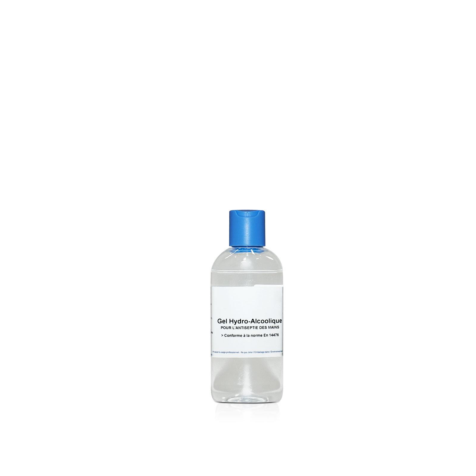 PhysioGEL® gel hydroalcoolique 150 mL