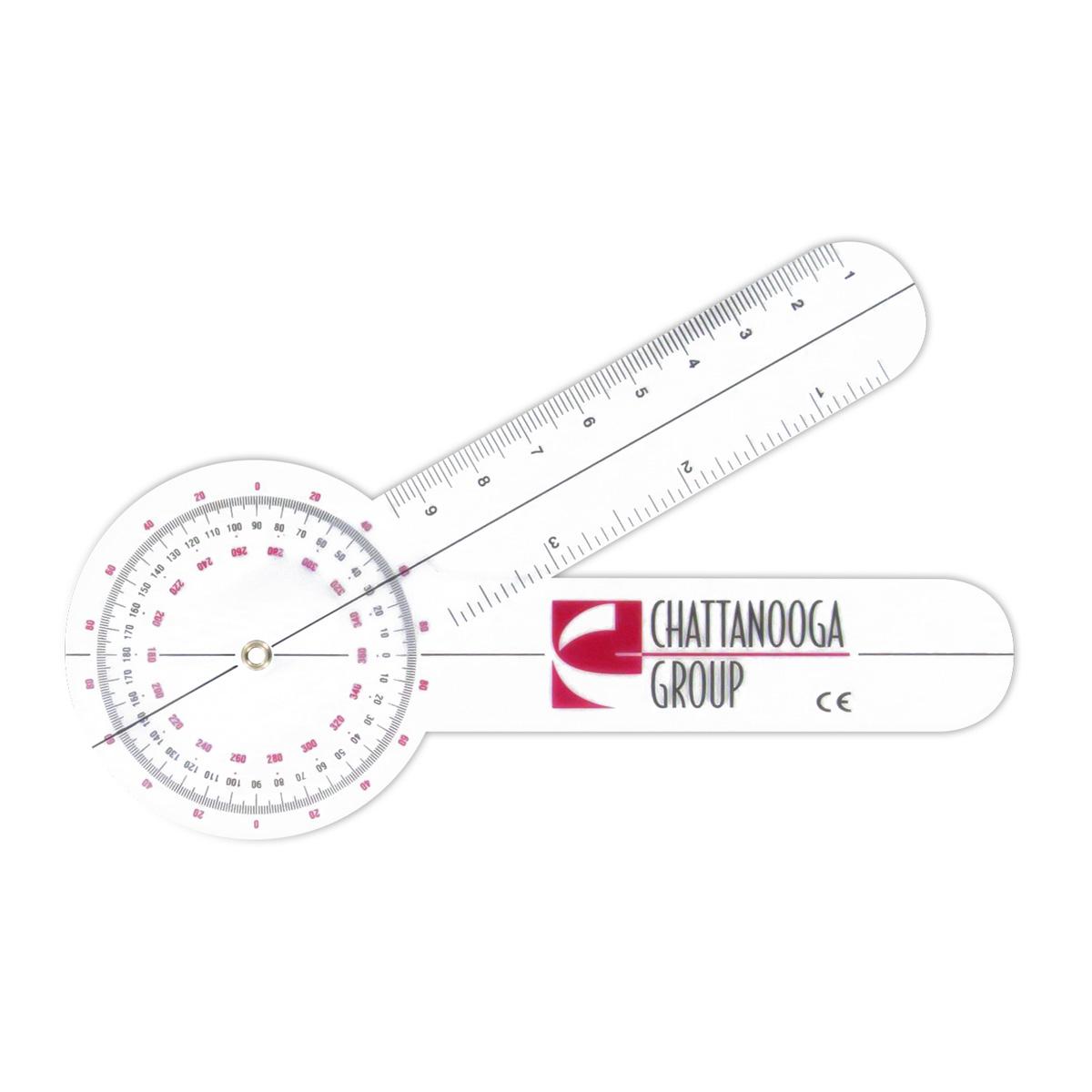 Goniomètre 16 cm