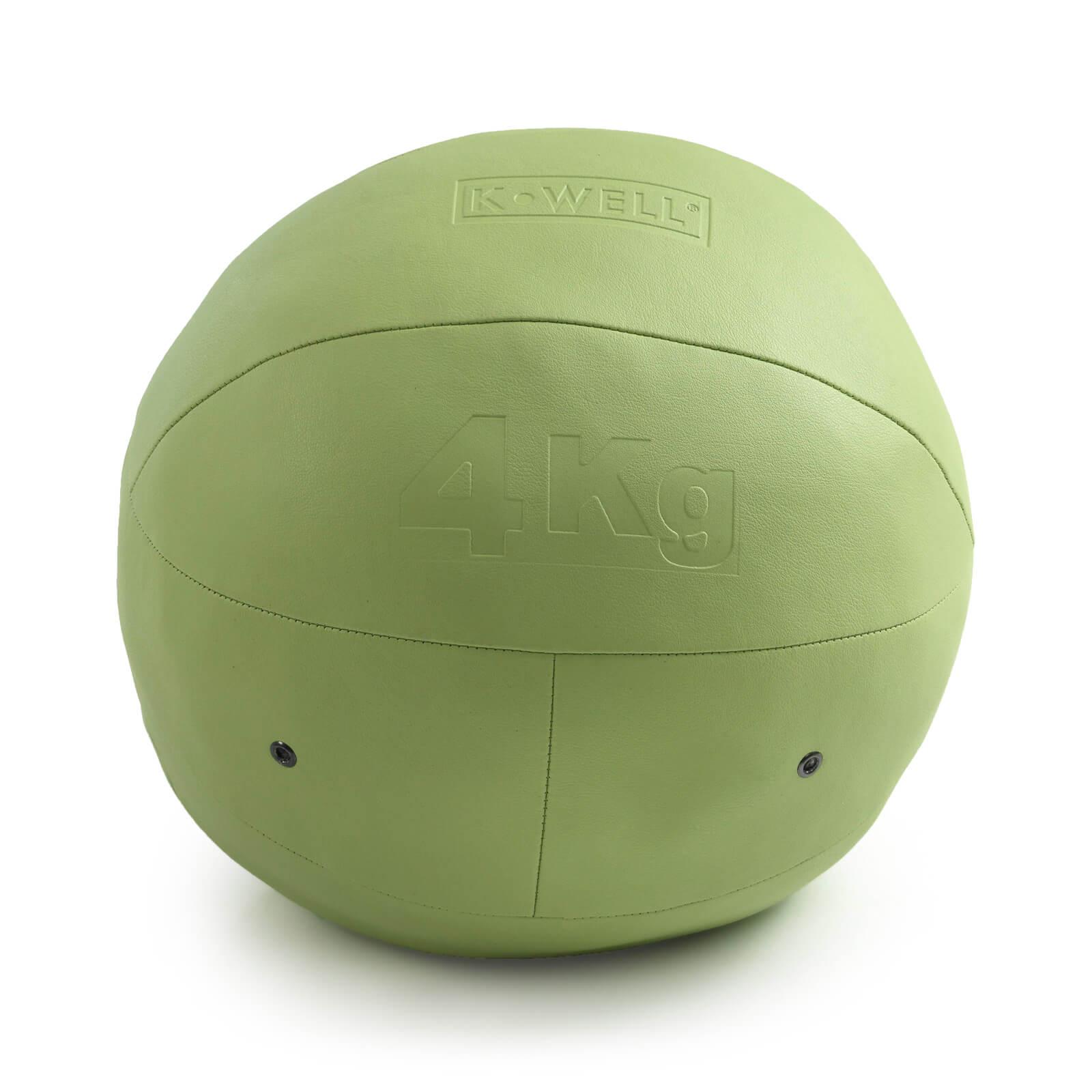 Big Ball 4 kg