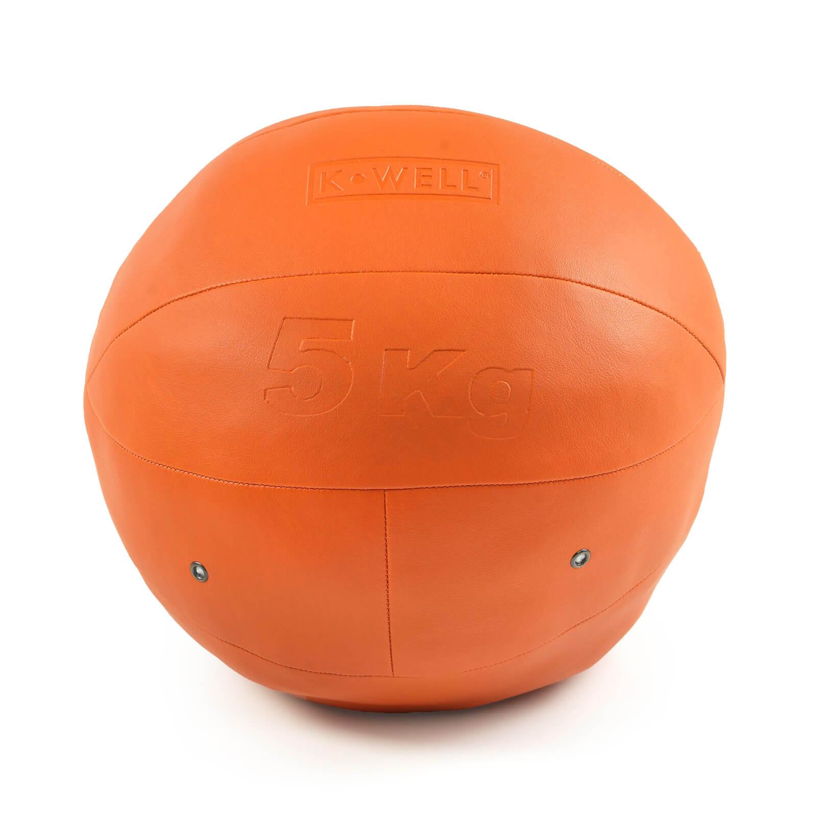 Big Ball 5 kg