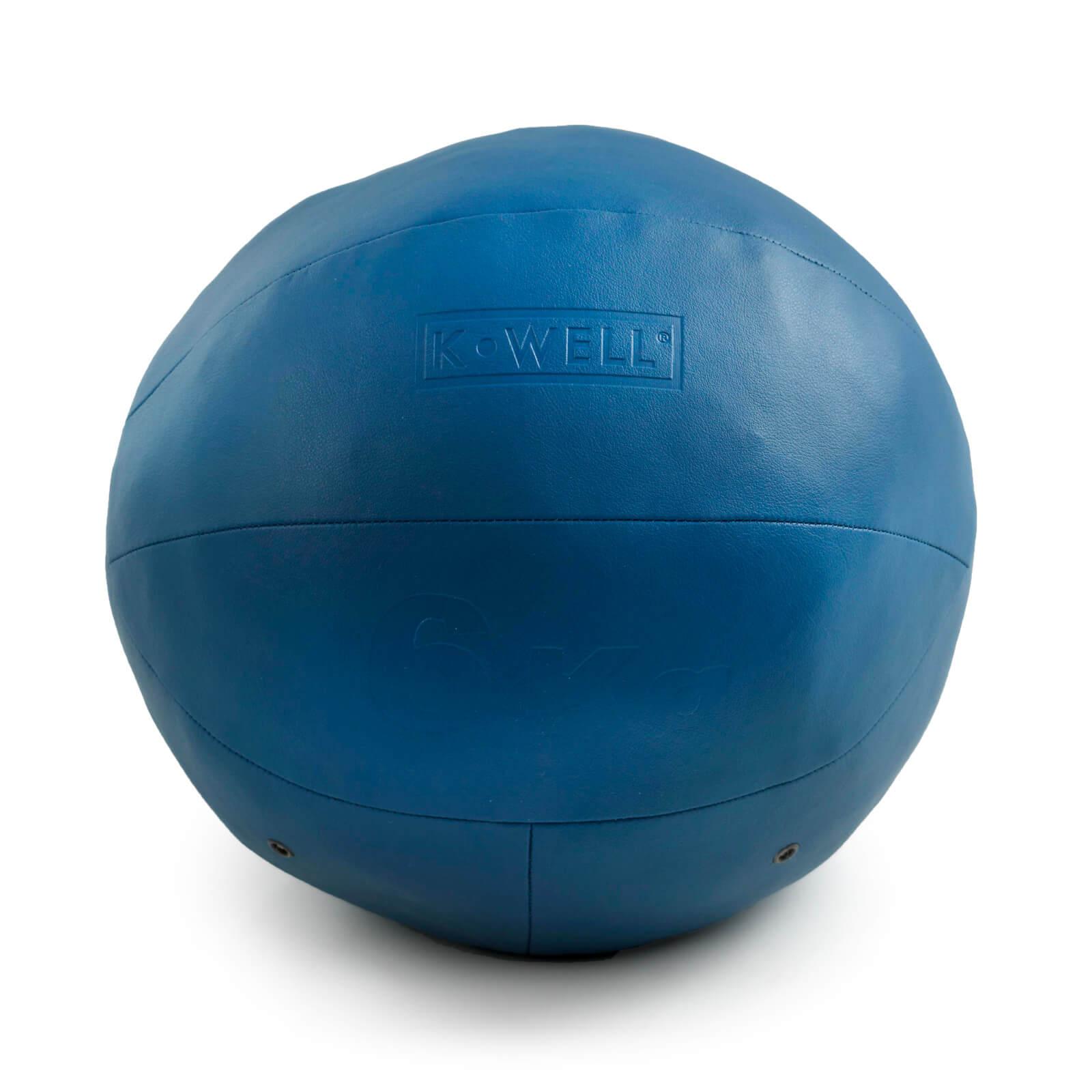 Big Ball 6 kg