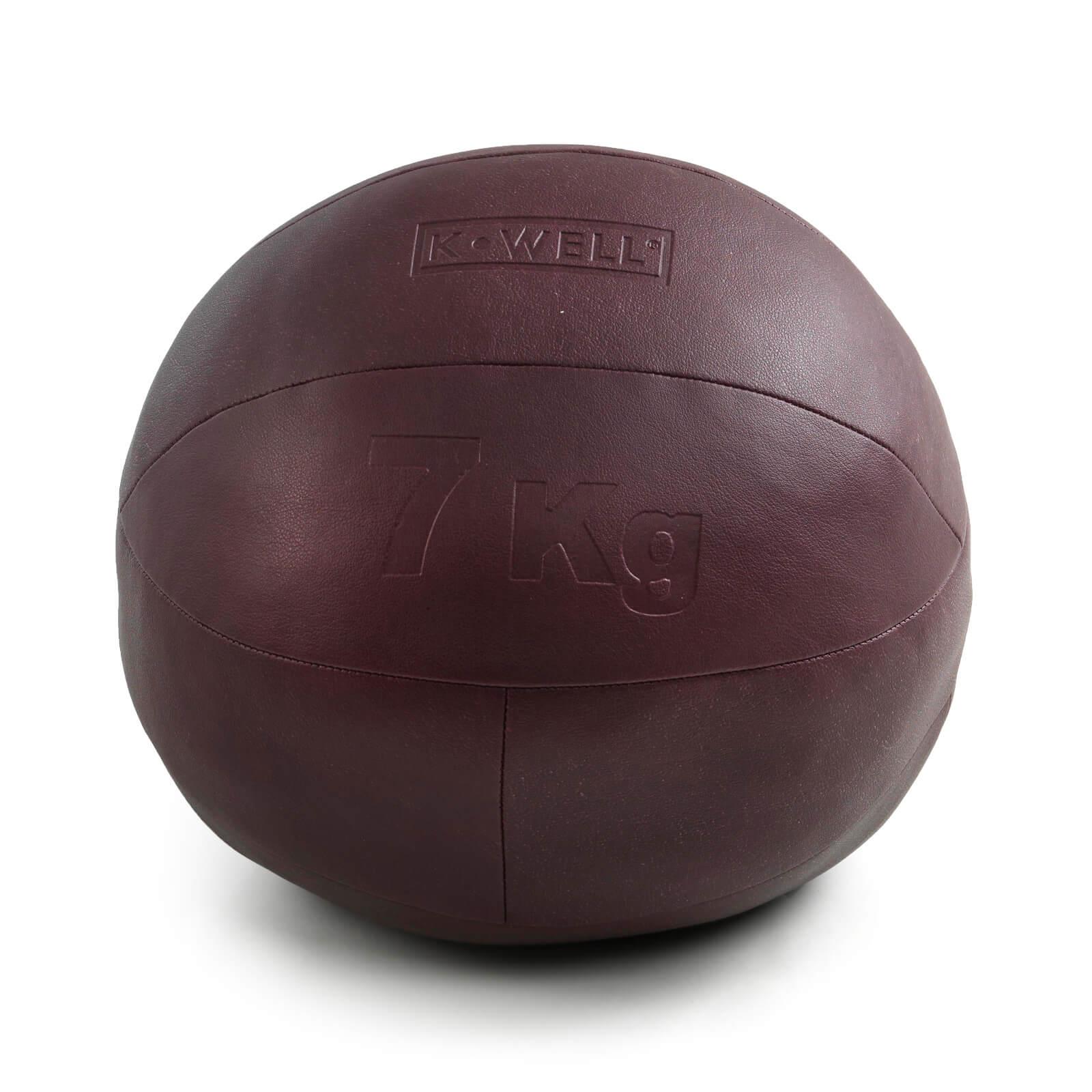 Big Ball 7 kg
