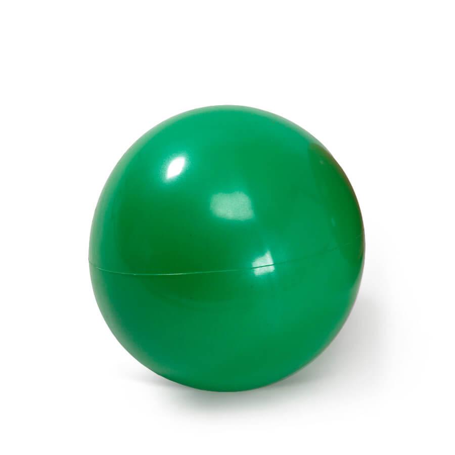 Pilates Ball 1 kg