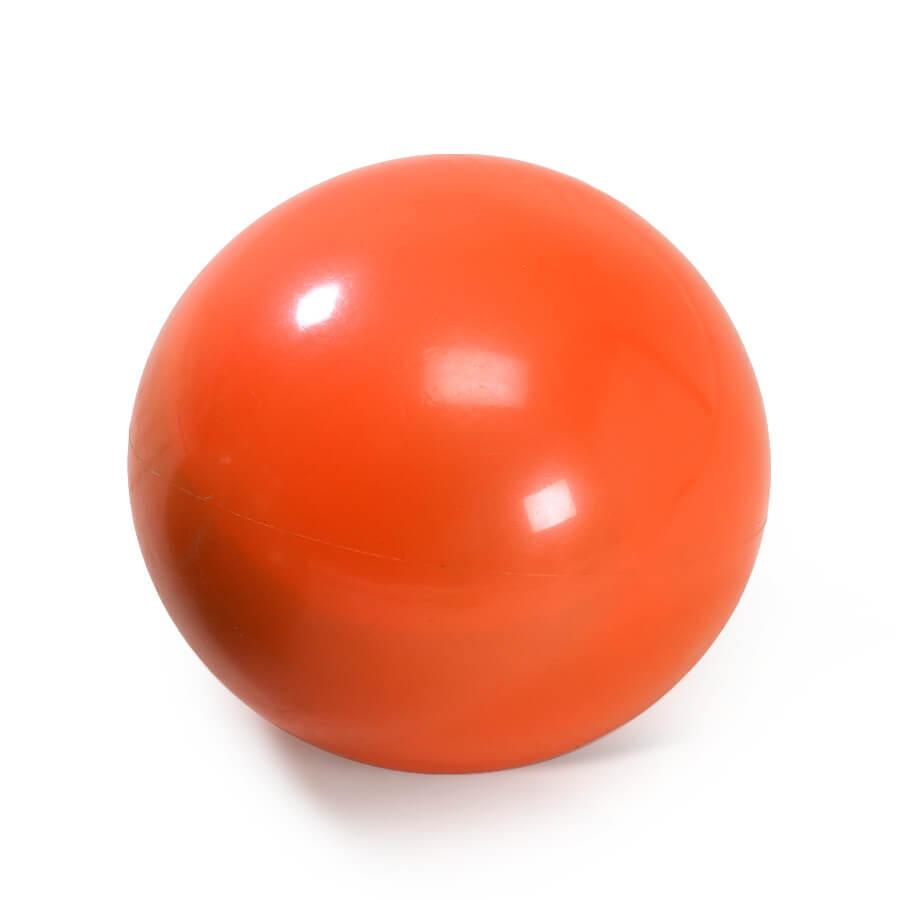Pilates Ball 2 kg
