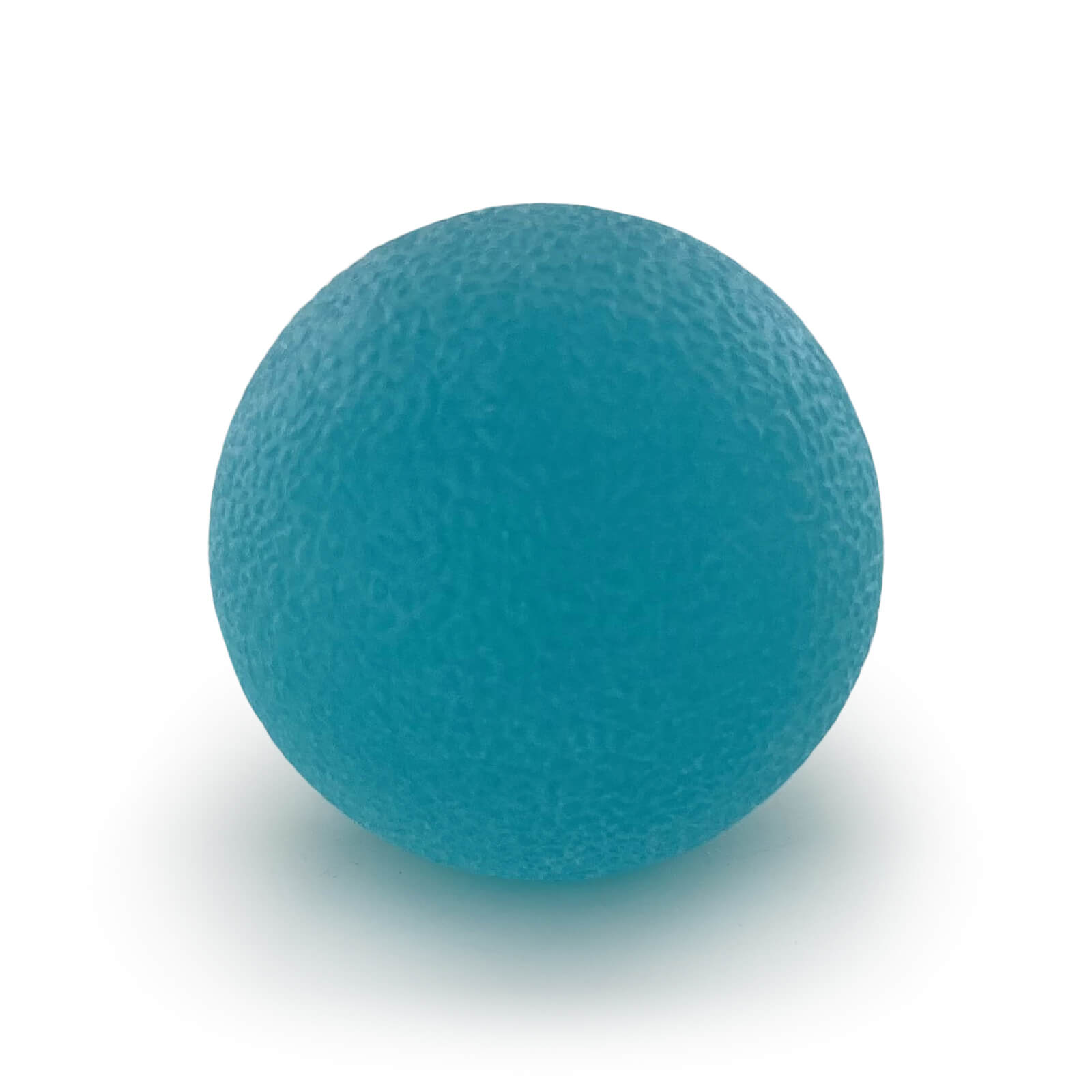 Squeeze BALL Bleue - Ferme