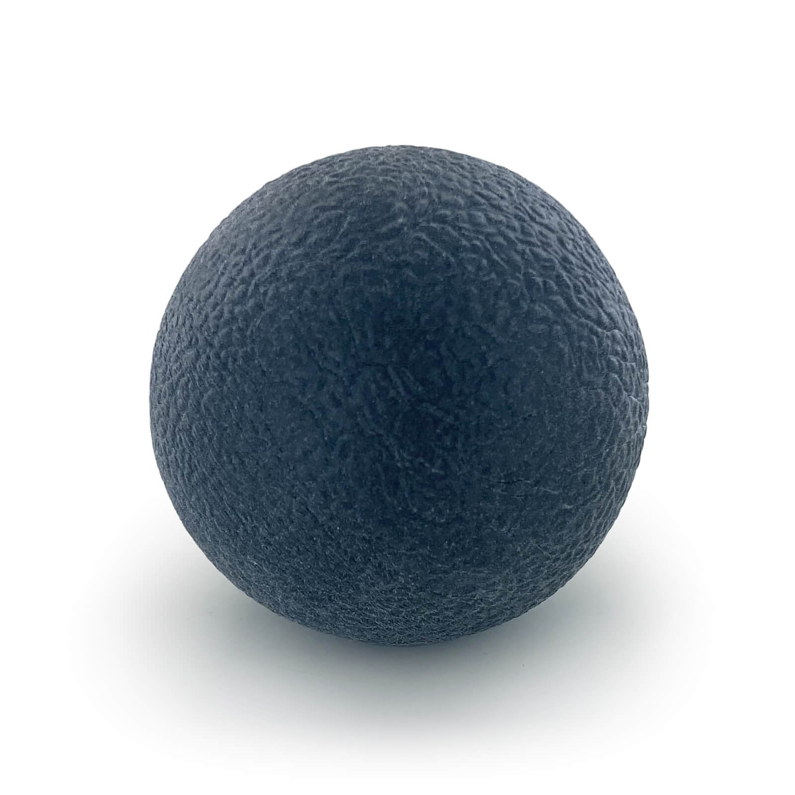 Squeeze BALL Noire - Extra ferme
