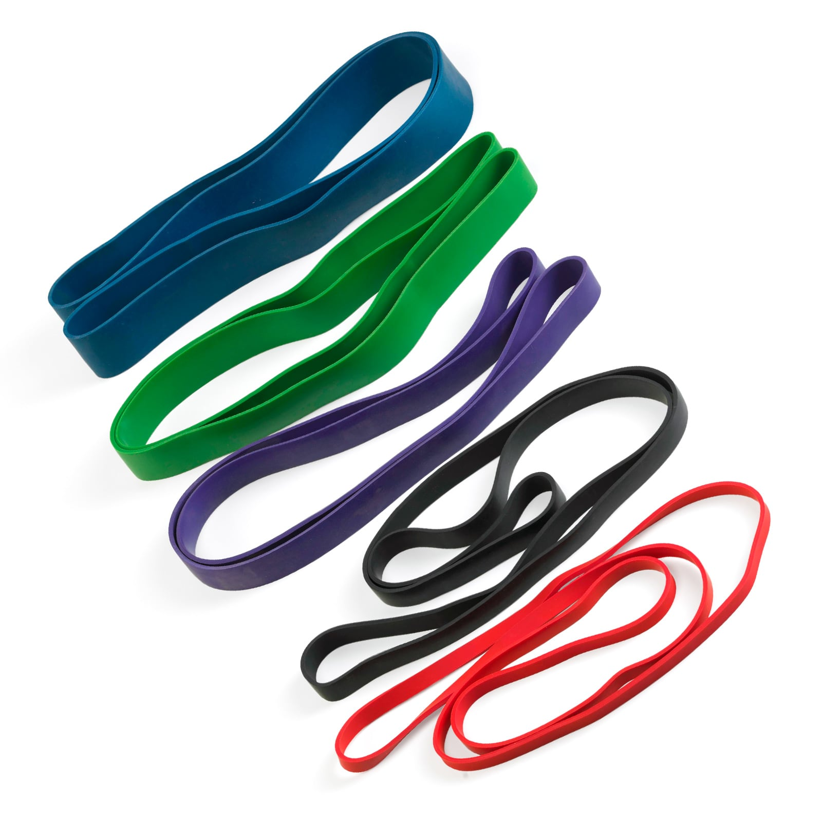 Kit Complet Loops