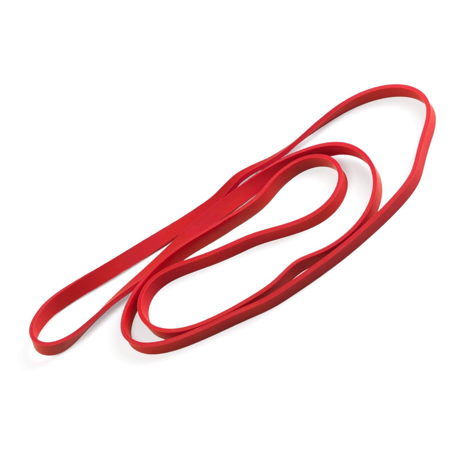 Power Loops Super Mini (la paire)