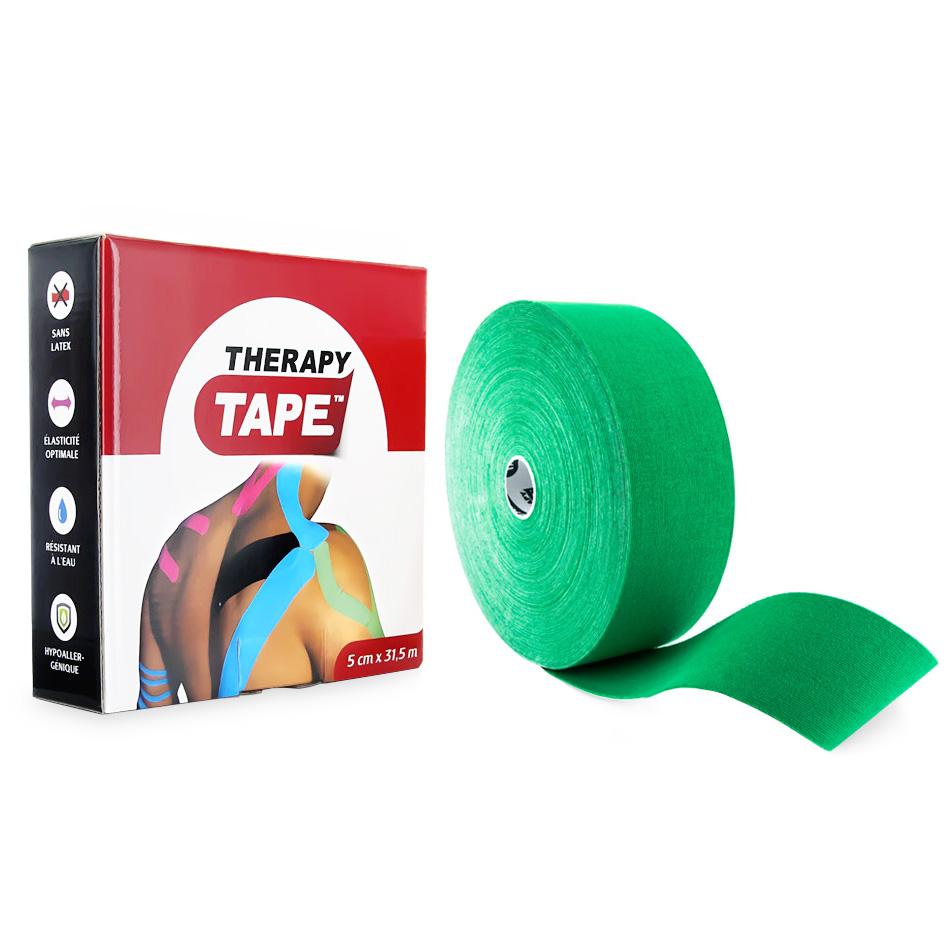 Therapy Tape Jumbo Vert
