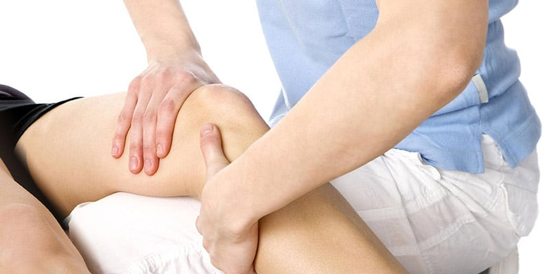 Gamme Massage Crème / Huile / Physio
