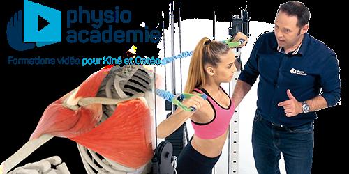 PhysioAcademie